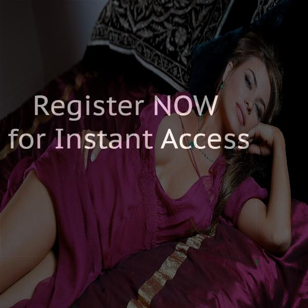 Hot chat room online in United Kingdom