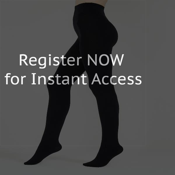 Escorts classifieds Stoke on Trent
