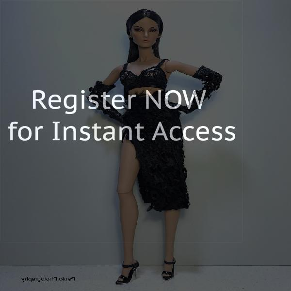Backpages Kingswood escorts